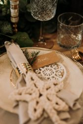 A Christmas Wedding Shoot at Ponden Mill (c) Aaron Baxter Photography (28)