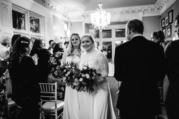 An Elegant Wedding at Didsbury House Hotel (c) Lee Brown Photography (56)
