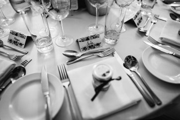 An Elegant Wedding at Didsbury House Hotel (c) Lee Brown Photography (81)