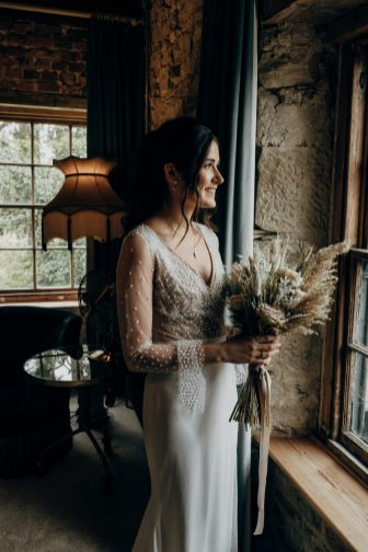 An Elegant Wedding at Le Petit Chateau (c) Chocolate Chip Photography (25)