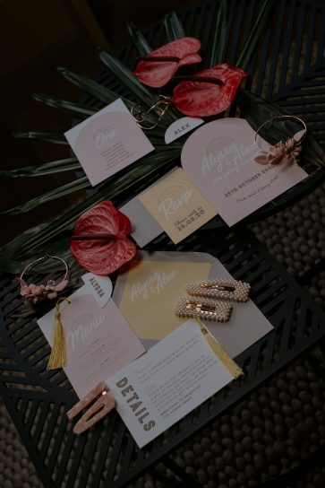 Cali Inspired City Wedding Shoot in Manchester (c) Emily Robinson Photography (37)
