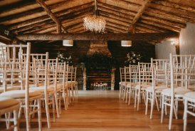 Luxe Rustic Wedding Shoot at The Grand Lodge at Oaklands (c) Louise Pollitt Photography (19)