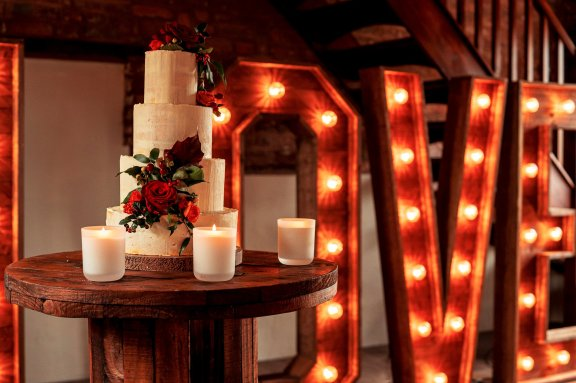 Rustic Wedding Shoot at The Barn at Yew Tree Farm (c) SJM Photography (29)