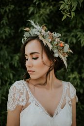 A Boho Wedding Styled Shoot (c) Tiptoe With Eve (1)