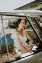 A Boho Wedding Styled Shoot (c) Tiptoe With Eve (14)