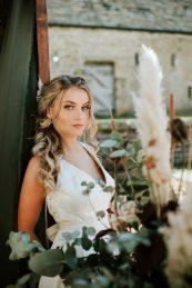 A Boho Wedding Styled Shoot (c) Tiptoe With Eve (21)