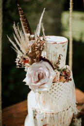 A Boho Wedding Styled Shoot (c) Tiptoe With Eve (28)