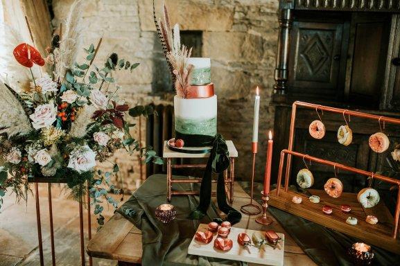 A Boho Wedding Styled Shoot (c) Tiptoe With Eve (37)