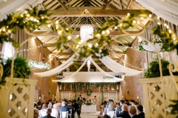 A Dusky Pink Rustic Wedding at Elsham Hall (c) Aden Priest Photography (36)