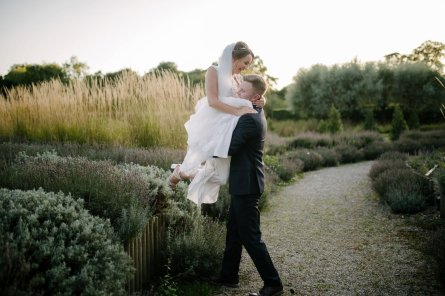 A Dusky Pink Rustic Wedding at Elsham Hall (c) Aden Priest Photography (74)