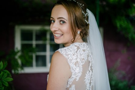 A Dusky Pink Rustic Wedding at Elsham Hall (c) Aden Priest Photography (76)