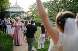 A Dusky Pink Rustic Wedding at Elsham Hall (c) Aden Priest Photography (83)