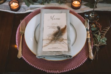 A Romatic Wedding Styled Shoot (c) TTS Media (12)