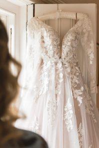 A Romatic Wedding Styled Shoot (c) TTS Media (17)