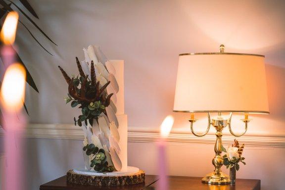 A Romatic Wedding Styled Shoot (c) TTS Media (3)