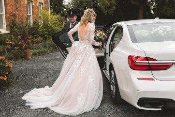 A Romatic Wedding Styled Shoot (c) TTS Media (33)