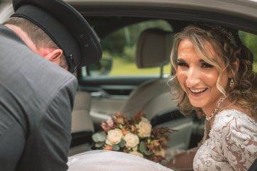 A Romatic Wedding Styled Shoot (c) TTS Media (35)