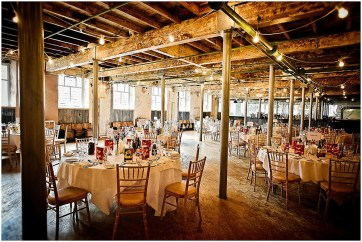 A Stylish Wedding at Holmes Mill (c) Jules Fortune Photography (97)