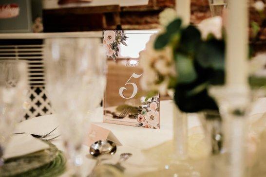 An Eclectic Wedding Shoot at Elsham Hall (c) Jasmine Cottage Studio (1)