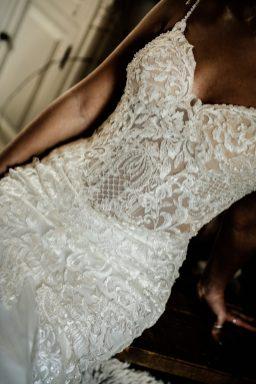 An Eclectic Wedding Shoot at Elsham Hall (c) Jasmine Cottage Studio (31)
