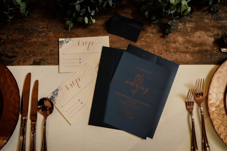 An Eclectic Wedding Shoot at Elsham Hall (c) Jasmine Cottage Studio (45)
