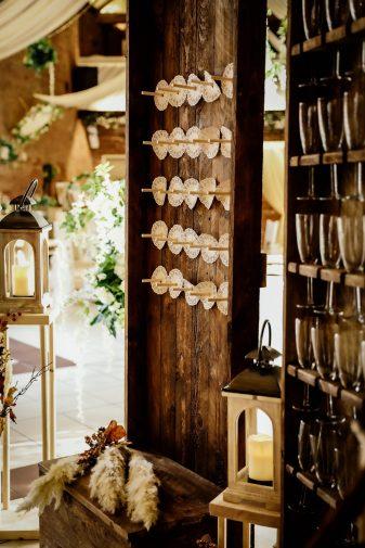 An Eclectic Wedding Shoot at Elsham Hall (c) Jasmine Cottage Studio (48)