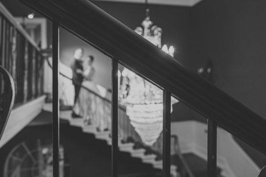 An Elegant Micro Wedding at Rudding Park (c) Amy Jordison Photography (39)