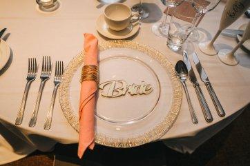 An Elegant Micro Wedding at Rudding Park (c) Amy Jordison Photography (48)