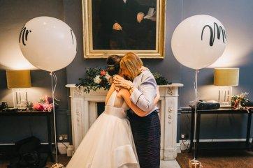 An Elegant Micro Wedding at Rudding Park (c) Amy Jordison Photography (50)