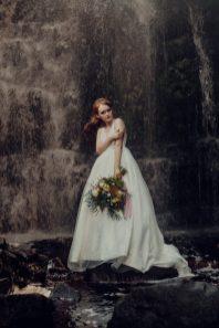 Waterfall Elopement (c) Nina Emily Photo & Film (9)