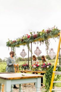 A Colourful Wedding Styled Shoot at Chilli Barn (c) Joe Dodsworth Photography (17)
