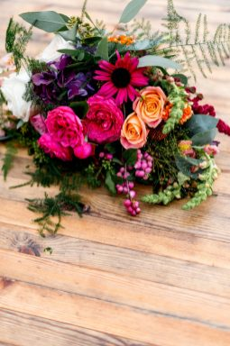 A Colourful Wedding Styled Shoot at Chilli Barn (c) Joe Dodsworth Photography (40)