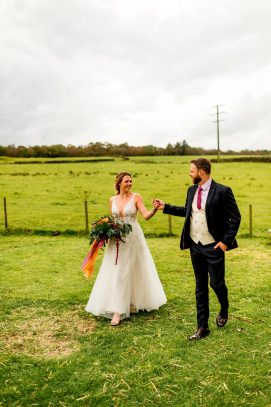 A Colourful Wedding Styled Shoot at Chilli Barn (c) Joe Dodsworth Photography (44)