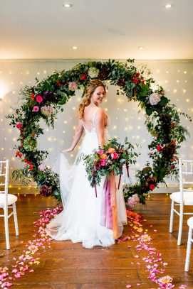 A Colourful Wedding Styled Shoot at Chilli Barn (c) Joe Dodsworth Photography (46)