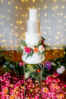 A Colourful Wedding Styled Shoot at Chilli Barn (c) Joe Dodsworth Photography (50)