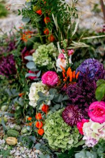 A Colourful Wedding Styled Shoot at Chilli Barn (c) Joe Dodsworth Photography (55)