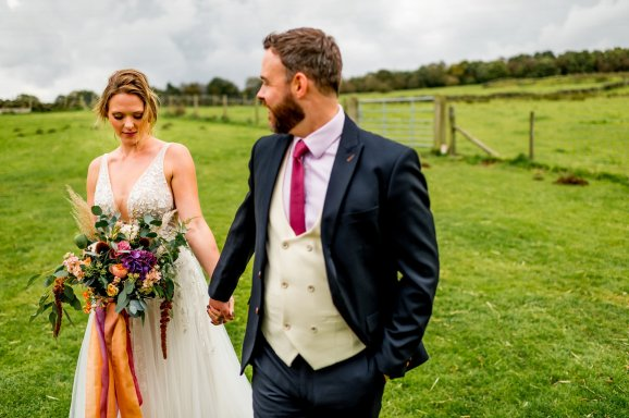 A Colourful Wedding Styled Shoot at Chilli Barn (c) Joe Dodsworth Photography (57)