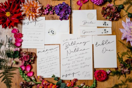 A Colourful Wedding Styled Shoot at Chilli Barn (c) Joe Dodsworth Photography (63)