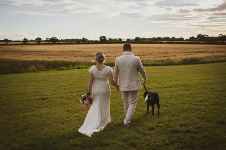 A Festival Styled Shoot at Priory Barns (c) Hannah Brooke Photography (23)