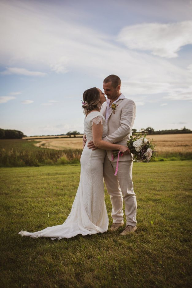 A Festival Styled Shoot at Priory Barns (c) Hannah Brooke Photography (25)