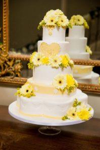 A Lemon Yellow Wedding at Saltmarshe Hall (c) Ray & Julie Photography (26)