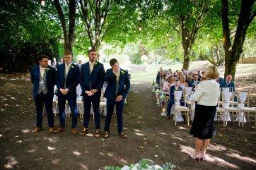 A Lemon Yellow Wedding at Saltmarshe Hall (c) Ray & Julie Photography (33)