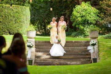 A Lemon Yellow Wedding at Saltmarshe Hall (c) Ray & Julie Photography (34)