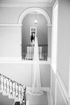 A Lemon Yellow Wedding at Saltmarshe Hall (c) Ray & Julie Photography (66)