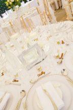 A Lemon Yellow Wedding at Saltmarshe Hall (c) Ray & Julie Photography (70)