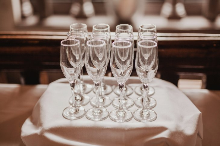 A Micro Wedding at Oddfellows Chester (c) Bailey & Mitchell Photography (35)