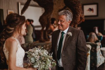 A Micro Wedding at Oddfellows Chester (c) Bailey & Mitchell Photography (37)