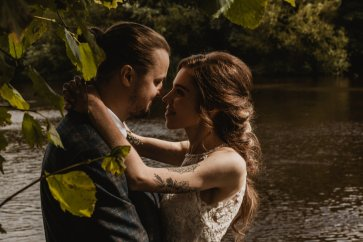 A Micro Wedding at Oddfellows Chester (c) Bailey & Mitchell Photography (53)