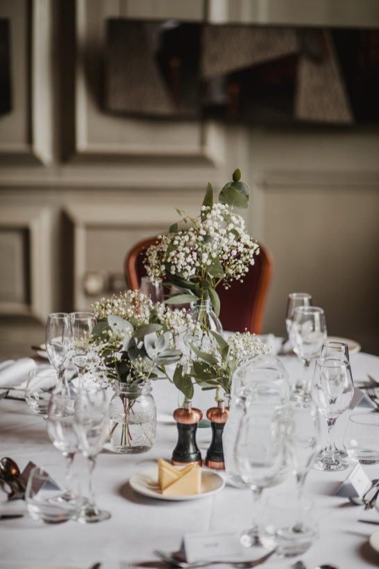 A Micro Wedding at Oddfellows Chester (c) Bailey & Mitchell Photography (63)