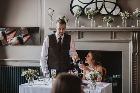 A Micro Wedding at Oddfellows Chester (c) Bailey & Mitchell Photography (76)